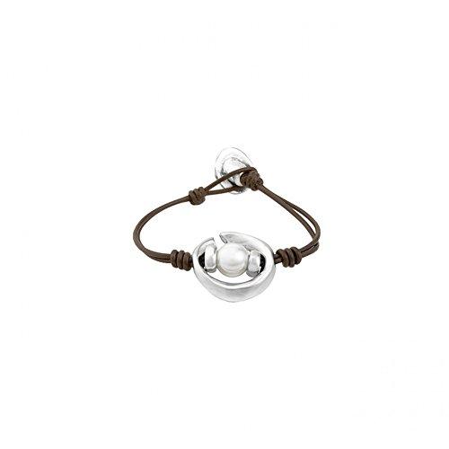 Bracelet One Of 50...