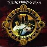 Devr-i Alem by Buzuki Orhan Osman