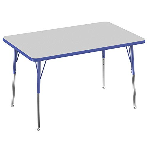 Bestselling Classroom Activity Tables