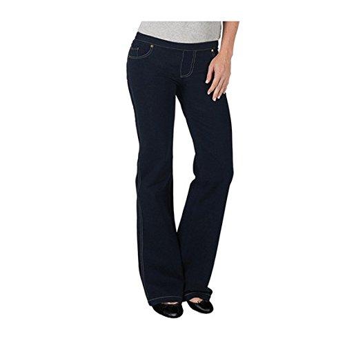 Pantalon Confort Jeans