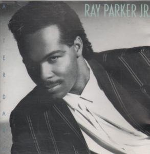 Ray Parker, Jr. - Now That