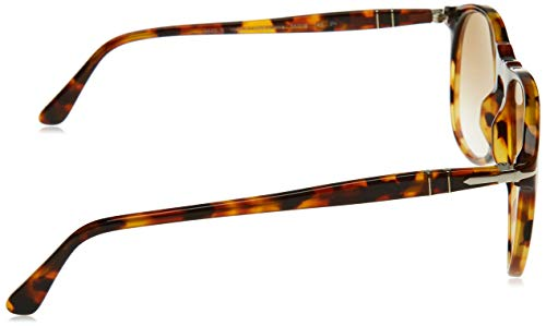 Sonnenbrille Polar Persol Ossidiana Brown PO9649S d00OYWq