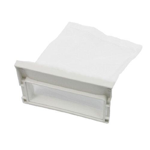 Estructura de plástico de nylon reticular Filtrado Bolsa para ...