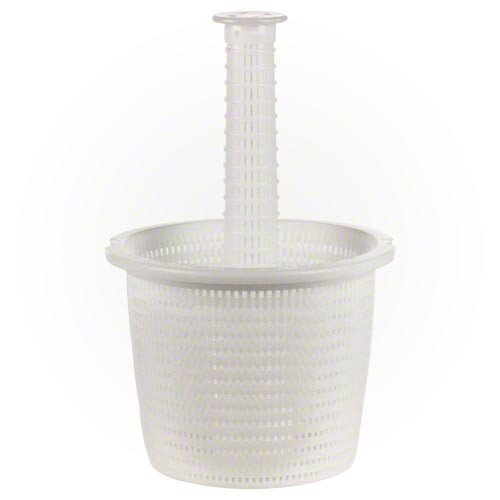Skimmer Basket Handle (SkimPro V000334370 Skimmer Basket with Tower and Handle)