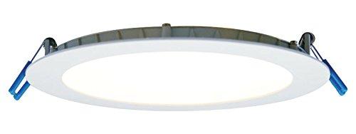 14 Recessed Lighting (Lotus LED 6