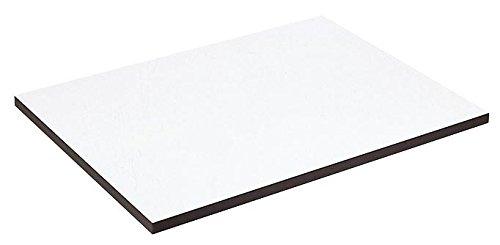 Alvin XB130 Drawing Board/Tabletop (30'' x 42'') by Alvin