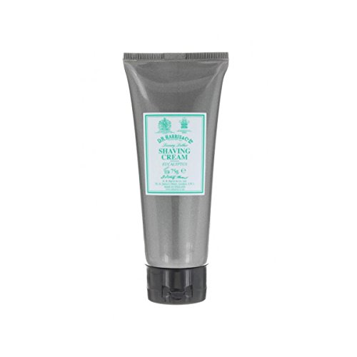 eucalyptus-shave-cream-tube-75g-shaving-cream-by-dr-harris-co-ltd