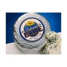 Buttermilk Blue Cheese, 6 Pound -- each.