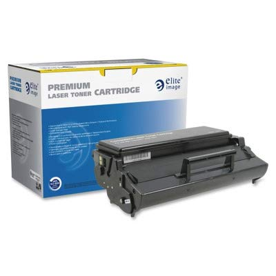 Elite Image ELI75070 Remanufactured Lexmark E320/22 Toner ()