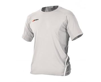 GRAYS G650/Herren Hockey Spielen Shirt