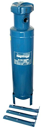 Neptune FTF-5DB Chemical Feeder by Neptune Pump FTF-5DB Series