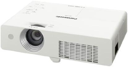 Panasonic PT-LX30H Video - Proyector (3000 lúmenes ANSI, LCD, XGA ...