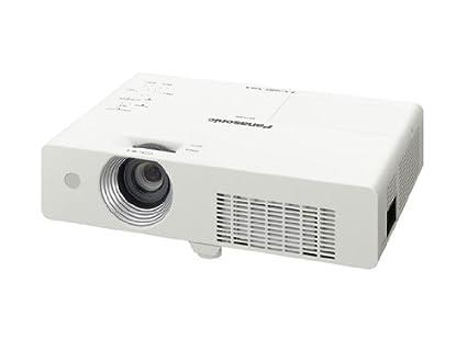 Panasonic PT-LX30H 3000lúmenes ANSI LCD XGA (1024x768) Video ...