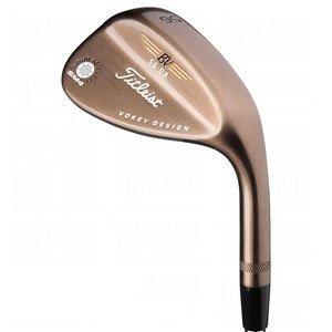 - Titleist Vokey SM4 Oil Can Wedges