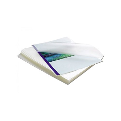 Q-Connect Laminating Pouch A4 125micron Pack of 100 KF04116