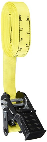 Keeper 85542 Endless Ratchet Tie Down