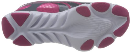 Purple turbulence Fitnessschuhe Puma WNS Formlite Ultra XT NM Beetroot Outdoor Damen Mehrfarbig 02 OT4vPq0
