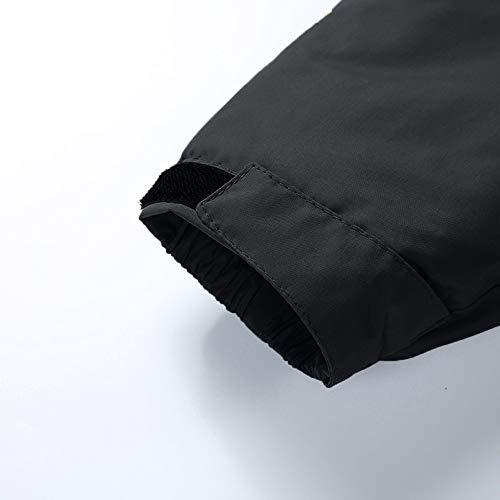 Tops Blouse Capuche Femme Mode Hiver Blouson Veste Extérieur Manteau Shobdw Cachemire Noir Épaississant De À Sport Sweatshirt Pullover Hoodie Z5wqTnxO
