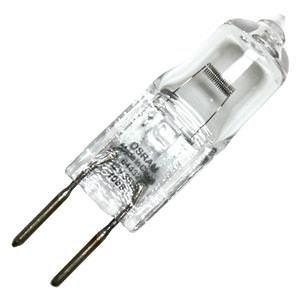 (Osram 364629 - 64432 Bi Pin Base Single Ended Halogen Light)