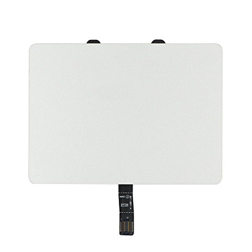 """Cool-See 922-9063 922-9525 922-9773 Replacement Kit Trackpad with Cable For MacBook Pro 13"""" A1278 (2009 2010 2011 2012) by Cool-See (Image #1)"""