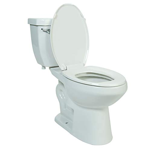 Miseno Mno1503c Two Piece Toilet With Chair Height