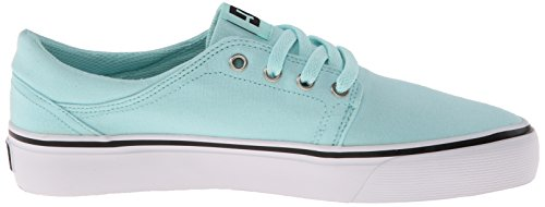 TX Femme Shoes Trase Vert DC Baskets Mode Mint d8EXUqwn