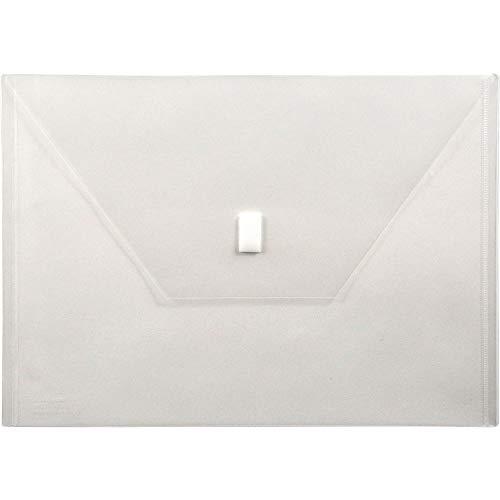 LIO22080CR - Lion Design-R-Line Poly Envelope (Line Poly Envelope)