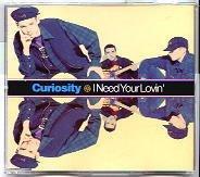 i-need-your-loving-cd-single-w-2-rare-mixes