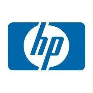 HP Officejet Pro 8600 e-All-in-One Printer - N911a - Impresora multifunción (De inyección de tinta, Copiar, fax, Imprimir, Escanear, Copiar, Imprimir, Escanear, 18 ppm, 13 ppm, 1200 x 600 DPI)