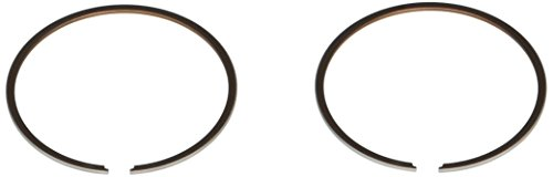 Wiseco 1752CD Ring Set for 44.50mm Cylinder Bore by Wiseco (Image #1)