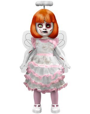 Living Dead Doll/Sunday Series -