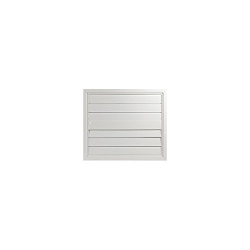 louver replacement - 7