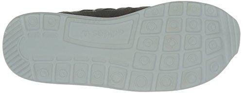 adidas Originals ZX 500 2.0 W Damen Low-Top Gris (Gripie/Gripie/Stmetr)