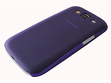 avci Base 4260344980055 TPU Carcasa rígida para Samsung ...