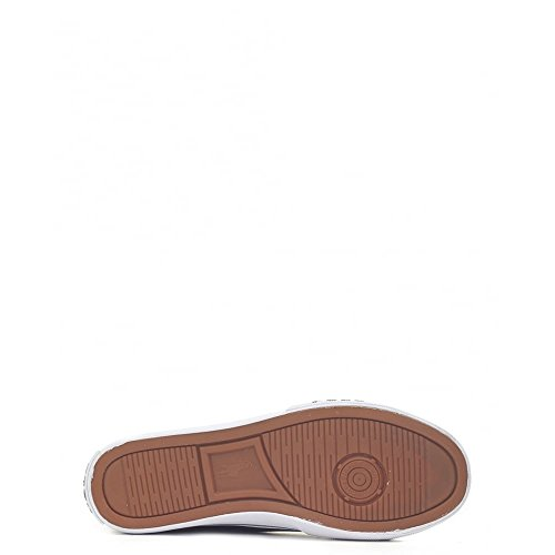 Cantor Canvas Sneaker Canvas schwarz Sneaker Cantor Canvas Cantor Sneaker Sneaker Canvas Cantor schwarz schwarz gwAxI6dgq