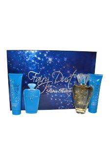 Paris Hilton Fairy Dust Fragrance Gift Set for Women