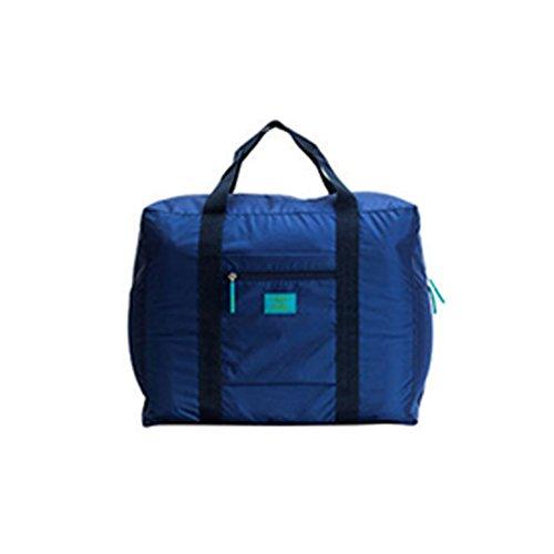 Aufbewahrung Kleidung tragbar reisetasche gepäck handtasche handgepäck kleidung verpackung