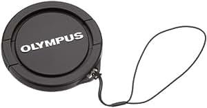 Olympus N3213200 - Tapa objetivo para SP-570UZ