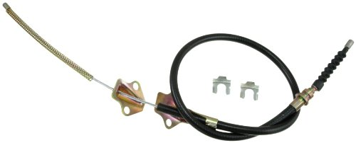 Dorman C92882 Parking Brake Cable
