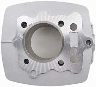 StoreDavid - Kit de juntas de anillo de pistón para ...