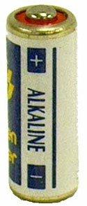 A32 9 Volt Alkaline Battery