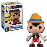 Funko POP Disney Pinocchio Vinyl Figure