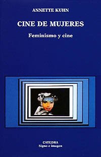 Read Online El cine de mujeres/ The Theater for Women (Spanish Edition) PDF