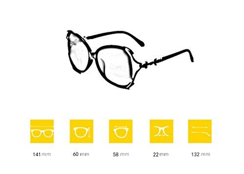 de Lente sol Gafas conducción elegantes Color C de protecciónn de amp;Gafas amp; Gafas X Gafas personalizadas de E sol Gafas vSqwPRO