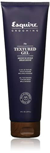 - The Textured Gel 8.0 oz