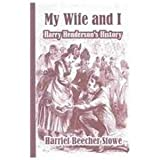My Wife and I, Harriet Beecher Stowe, 1591070570