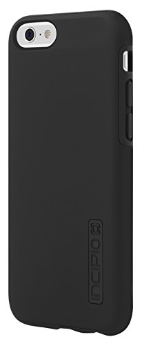 iphone-6s-case-incipio-dualpro-case-shock-absorbing-cover-fits-both-apple-iphone-6-iphone-6s-black-b
