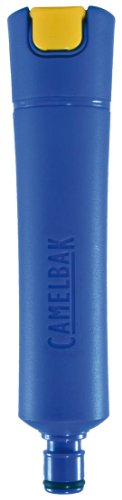 Camelbak Fresh Reservoir Filter, Outdoor Stuffs