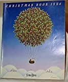 img - for Christmas Book 1984 book / textbook / text book