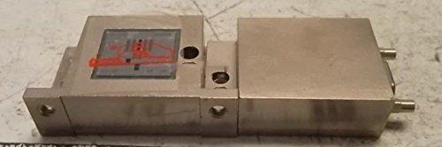 RSF Elektronik MS60.88-2GT Open Linear Encoder by RSF Elektronik